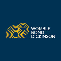 Team Page: Womble Bond Dickinson
